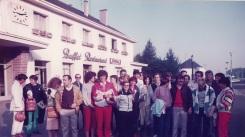 1983.09