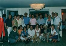 1988.04 sortie à nabeul (tunisie)