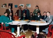 1990 comité