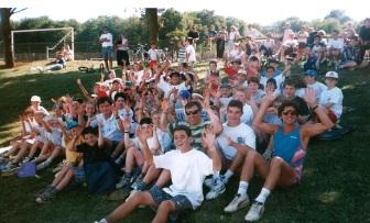1996.06 enfants pelouse 2