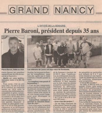 2009.06.09 (article ER)