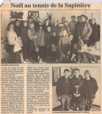 2009.12.31 (article ER)