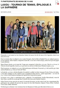 article-er-02-11-2016-epilogue-a-la-sapiniere