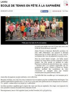 ER 26.06.2015 - ecole tennis