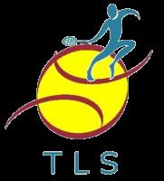 test TLS 3