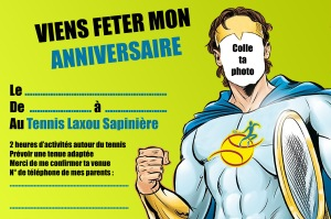 tenniversaire-coupon-jaune