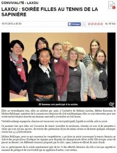 article-er-15-11-16-soiree-filles