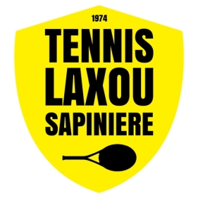 logo TLS 4 (blanc, jaune, noir)