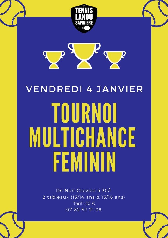 TOURNOI MULTICHANCE FEMININ (1)