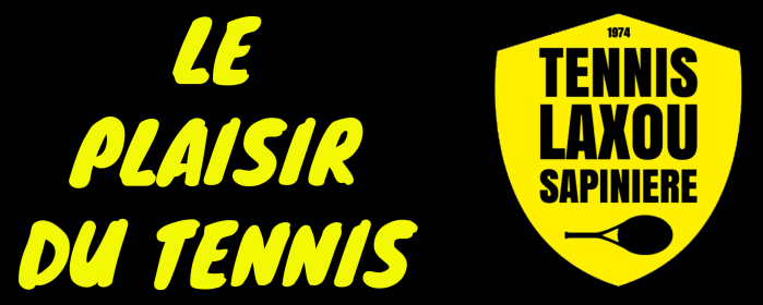 tennis-laxou-sapiniere-1.png